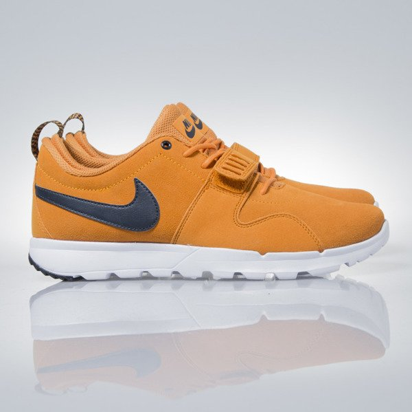 Nike SB Trainerendor L sunset / white (806309-741)
