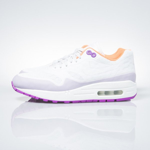 Nike WMNS Air Max 1 Ns off white / off white-hyper violet (844982-101)