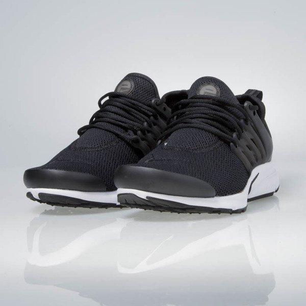 huge selection of 34054 7eea2 Nike WMNS Air Presto black  black white 878068 001