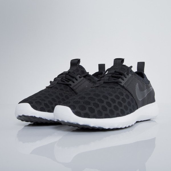 Nike WMNS Juvenate black / black - white (724979-002)