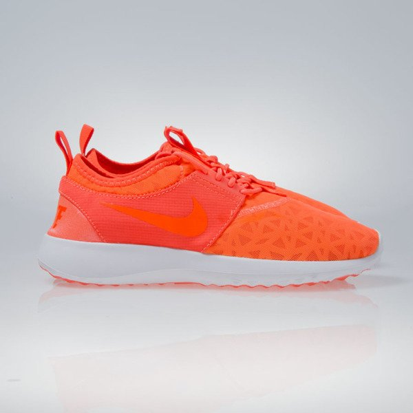 Nike WMNS Juvenate total crimson / white (724979-802)