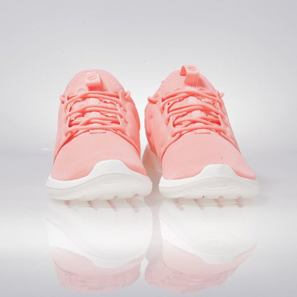 Nike WMNS Roshe Two atomic pink (844931-600)