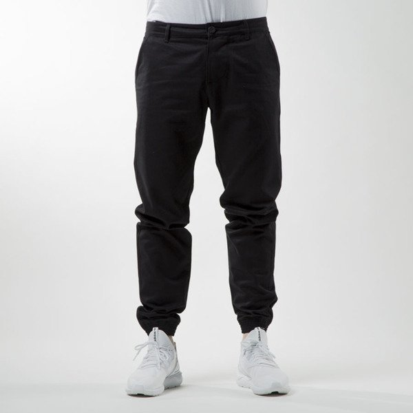Phenotype jogger pants Sneaker Pants black