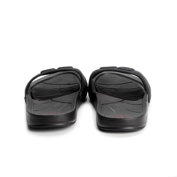 Sandals Cayler&Sons Legend black