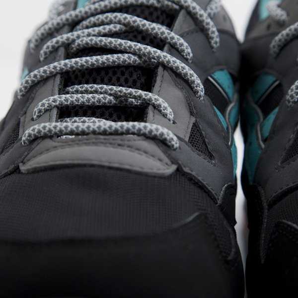 Sneakers Asics Gel - Lyte V black / latigo bay (H429Y-9089)