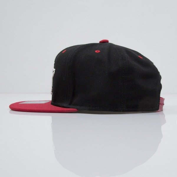 Starter cap Icon black (ST-238)