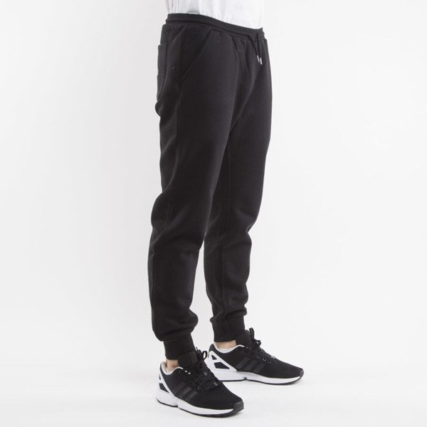 Starter sweatpants Tournament Jog Pants black (ST-JP883)