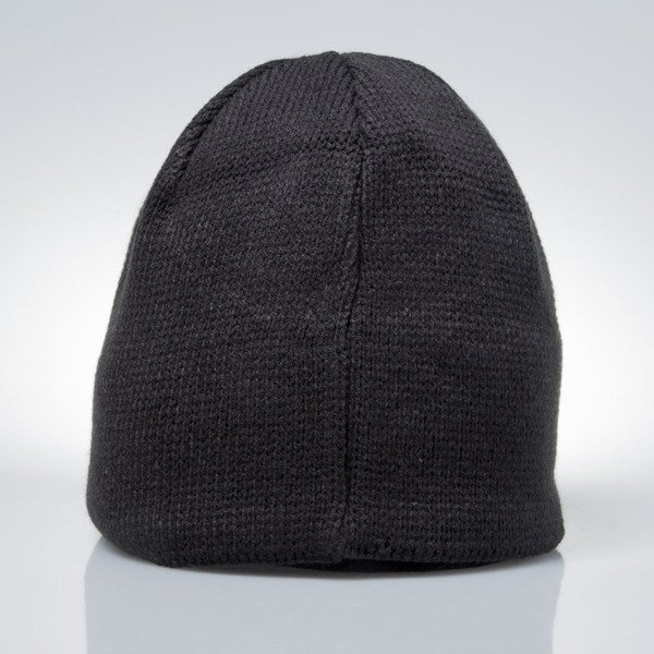 The North Face Bones Beanie black T0AHHZJK3-OS