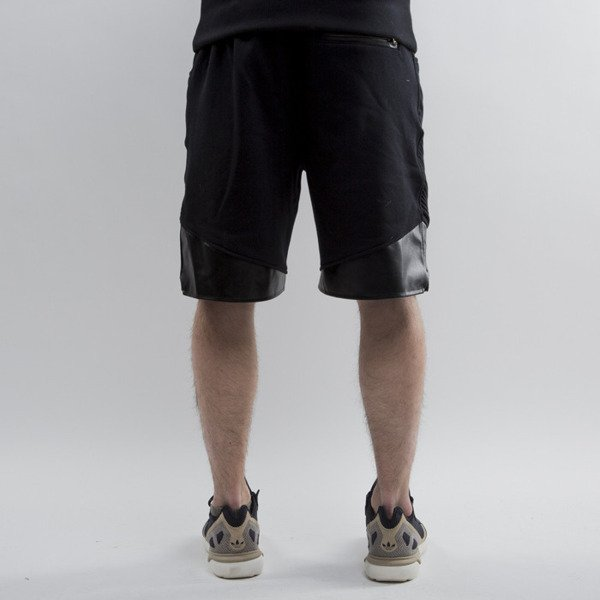 Urban Flavours SOHO Shorts black