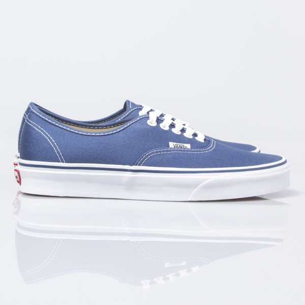 Vans Authentic navy (VN-0 EE3NVY)