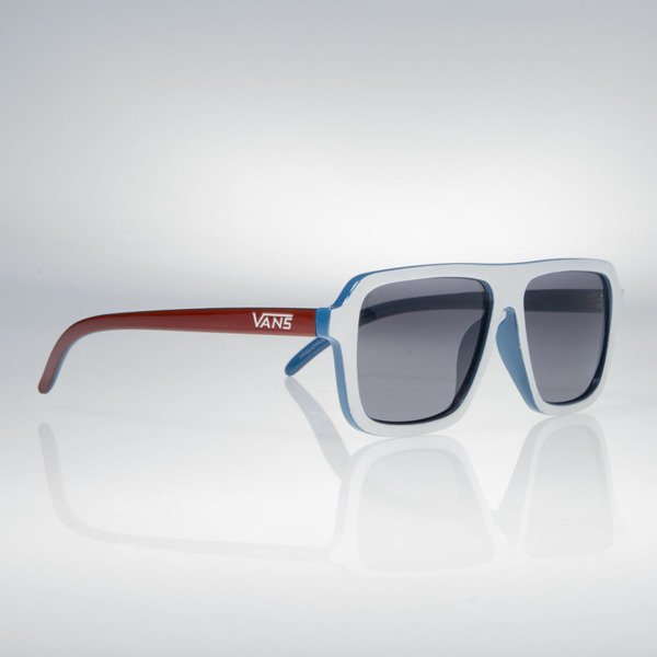 Vans Evray Shades marshmallow / rac (VN0A2YSXKIE)