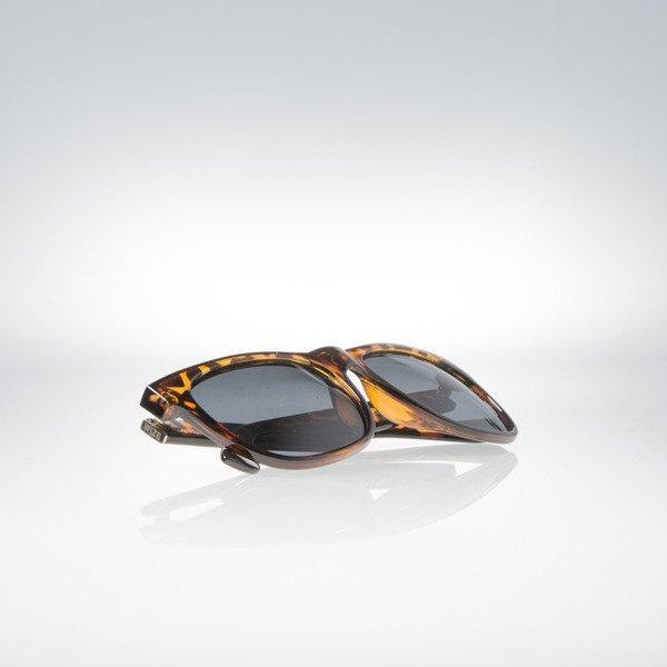 Wize & Ope Sunglasses amber  1 sheen