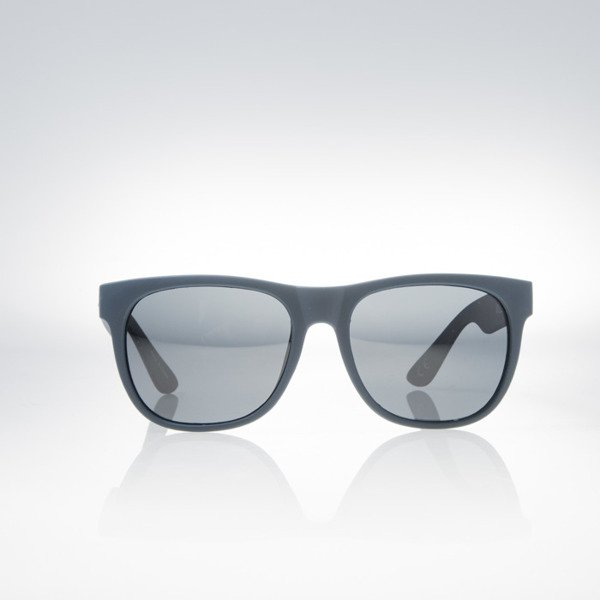 Wize & Ope Sunglasses navy mat