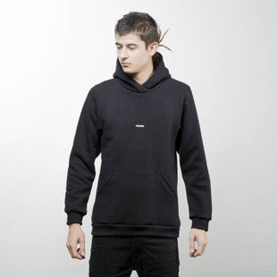 Bluza We Peace It Hoodie Futura 2 black