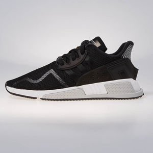 Buty Adidas Originals EQT Cushion ADV core black / footwear white