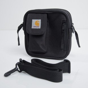 Carhartt WIP saszetka Essentials Bag Small black