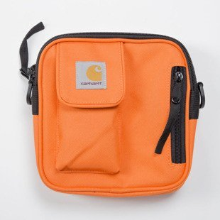 Carhartt WIP saszetka Essentials Bag Small orange