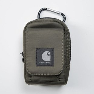 Carhartt WIP saszetka Small Bag cypress