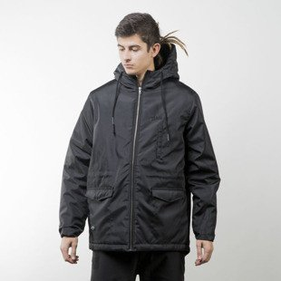 Elade kurtka zimowa Winter Parka Elade Co. black