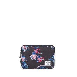 Etui Herschel Anchor Sleeve Ipad Mini floral 10111-01262