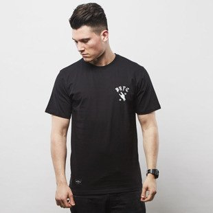 Koszulka Elade T-shirt Our Theory black