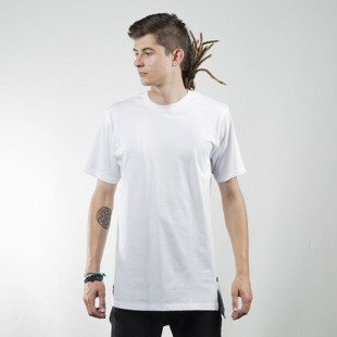 Koszulka Phenotype Extended Basic Tee white