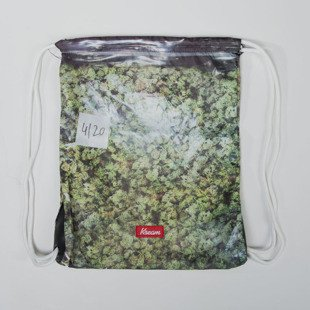 Kreem worek Own Supply Bag multicolor 9143-5643/3300