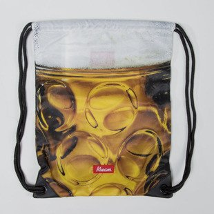 Kreem worek Prost Bag multicolor 9143-5634/2100