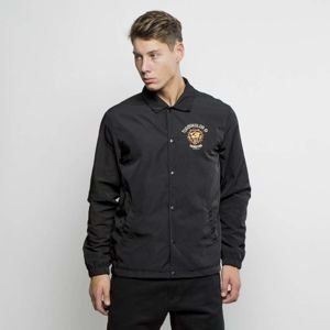 Kurtka Turbokolor Herald Lotos Jacket black