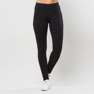 Legginsy Koka Avenu U Girls Leggins black