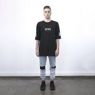 Majors koszulka The Truth Tee black