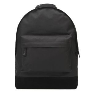 Plecak Mi-Pac Topstars Backpack black