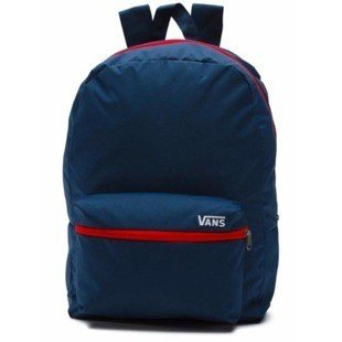 Plecak Vans Packable Old SK navy VN0A2YSYJCG