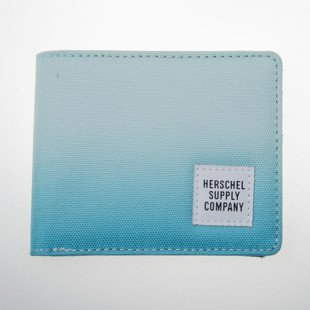 Portfel Herschel Roy Coin Wallet sunrise (10151-00915)