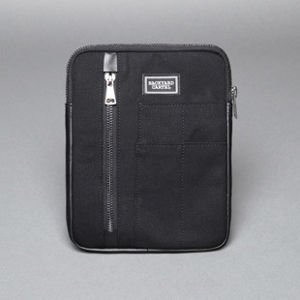 Saszetka Backyard Cartel Case Recon black
