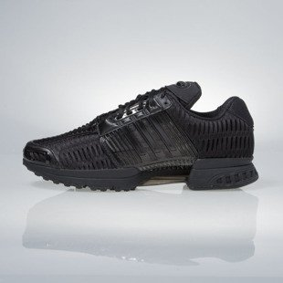 Sneakers buty Adidas Originals Clima Cool 1 black BA8582