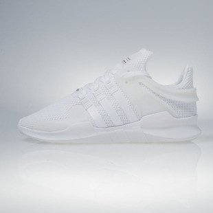Sneakers buty Adidas Originals Equipment Support ADV white (BA8322)