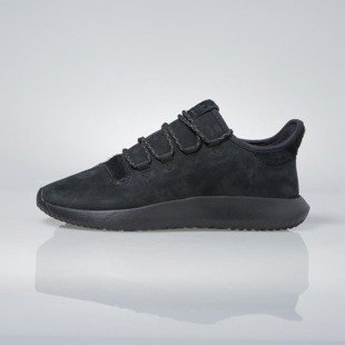Sneakers buty Adidas Originals Tubular Shadow black / black BB8942