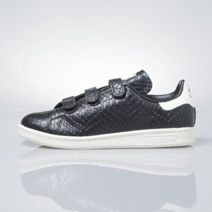 Sneakers buty Adidas Originals WMNS Stan Smith CF S32170