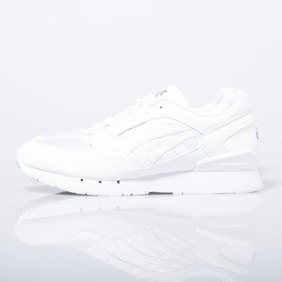Sneakers buty Asics Gel-Atlanis white (H6G0N-0101)
