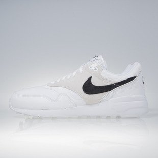 Sneakers buty Nike Air Odyssey white / black-black (652989-102)