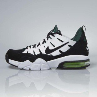Sneakers buty Nike Air Trainer Max '94 Low black / black-white-dark pine 880995-001