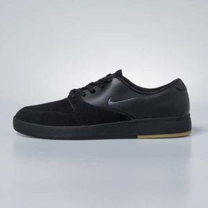 Sneakers buty Nike SB Zoom P-ROD X black / anthracite 918304-009