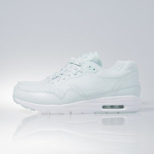 Sneakers buty Nike WMNS Air Max 1 Ultra Essentials fiberglass / fiberglass-white (704993-302)