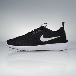 Sneakers buty Nike WMNS Juvenate black / white (724979-004)