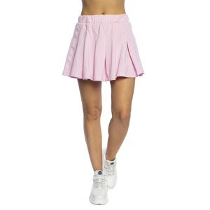 Spódnica Adidas Originals Pleated Skirt wonder pink BR9442