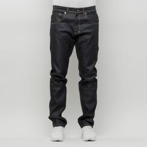Spodnie Mass Denim Work Jeans Straight Fit raw