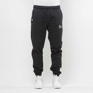 Spodnie Stoprocent pants Jogger black