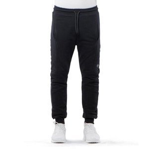 Spodnie dresowe Backyard Cartel Sweatpants Direction black SS2017