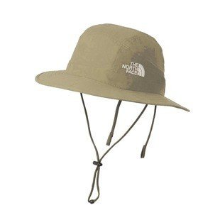The North Face kapelusz bucket hat Suppertime Hat dune beige T0AXKR78S